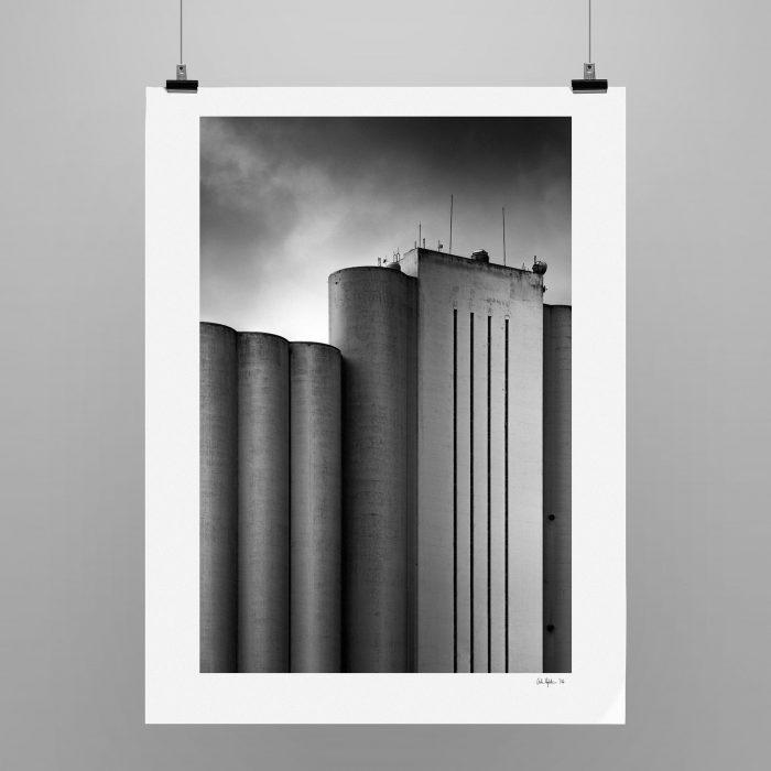 Poster_sample_Cenk_Aytekin